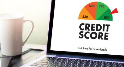 Get Better Credit Now