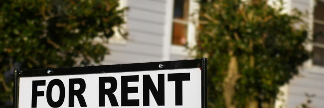 What to Do When You Can't Pay Rent on Time