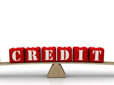 installment loans for bad credit
