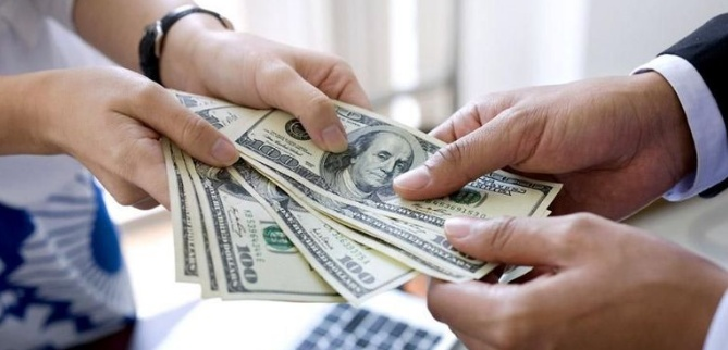 Instant Financial Loans For Emergencies