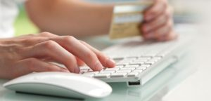 Where to get online installment loans