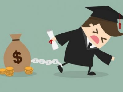 Best Options For Bad Credit Student Loans