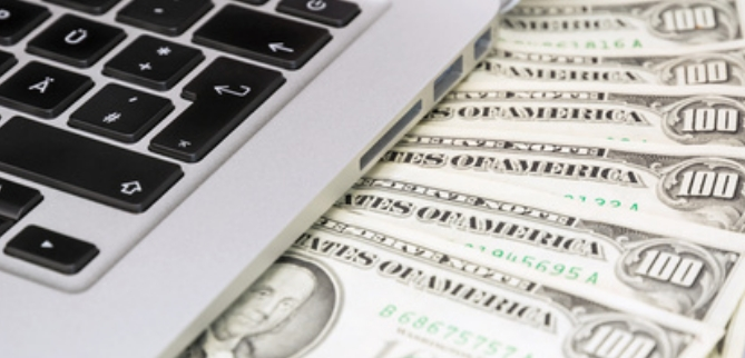 Online loans with no credit check
