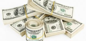 Unsecured loans no credit check