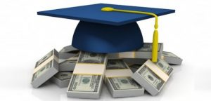 How to get a student loan with bad credit