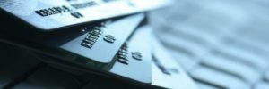 Credit cards for poor credit