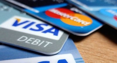 Store credit cards for bad credit