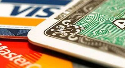 Unsecured credit card for bad credit