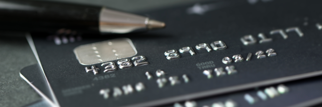 Follow These Smart Credit Tips